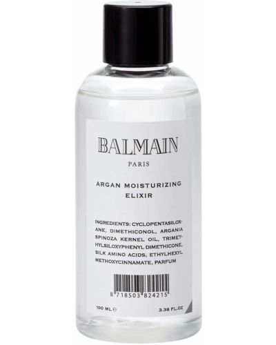 Serum do włosów Balmain Paris Hair Couture
