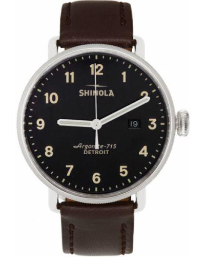 Zegarek Shinola