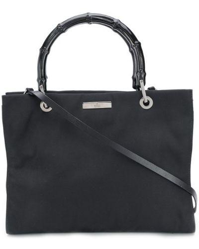 a3083ff9e4a3 Женские сумки Gucci Vintage - купить в интернет-магазине - Shopsy