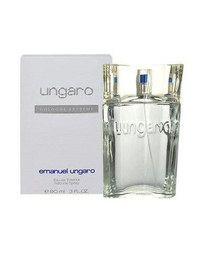 Одеколон ароматизированный Emanuel Ungaro