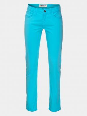 Повседневные брюки Blugirl
