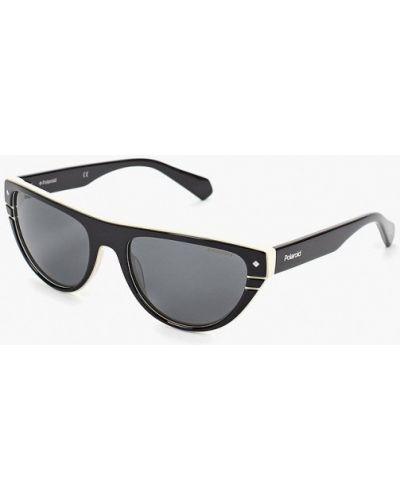 01c1e0505f2c Женские очки кошачий глаз Polaroid (Полароид) - купить в интернет ...