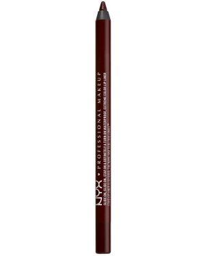 Контур для губ Nyx Professional Makeup
