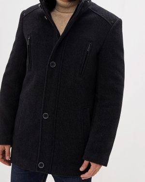 Пальто серое Avalon