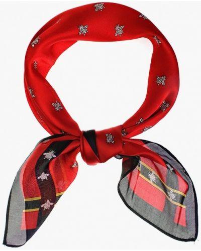 Красный платок Vittorio Richi