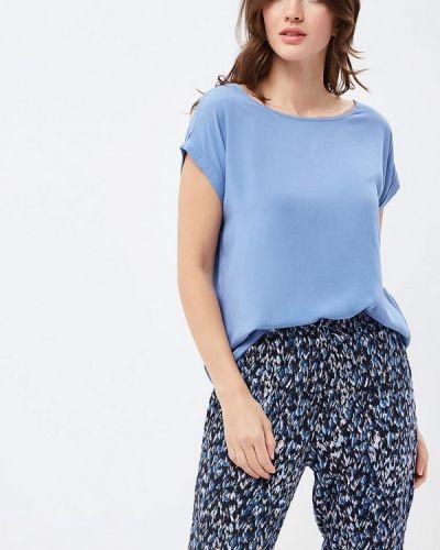 Блузка весенний Iwie