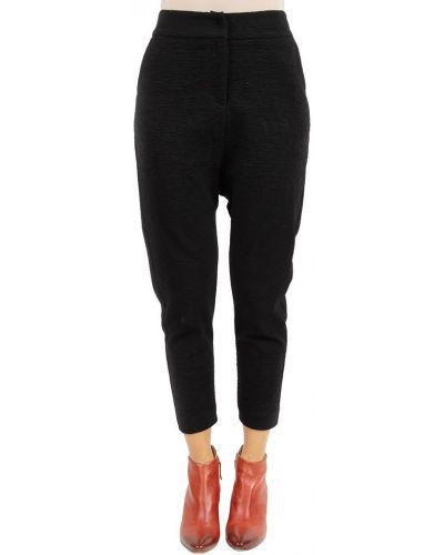 Spodnie Ixos