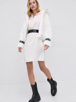 Куртка двусторонняя Liu Jo