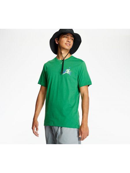 Klasyczny t-shirt Jordan