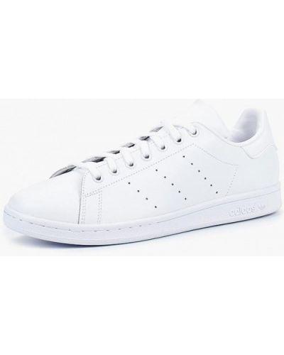 Низкие кеды резиновые Adidas Originals