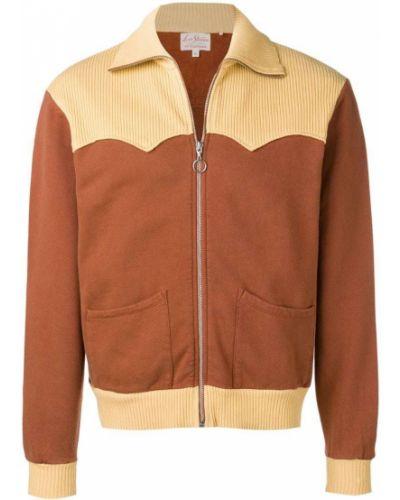 Куртка флисовая винтажная Levi's Vintage Clothing