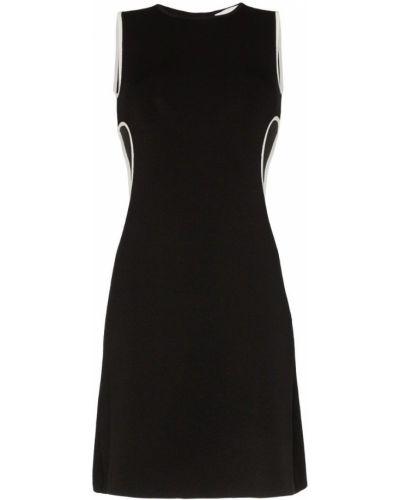Приталенное платье мини Rudi Gernreich
