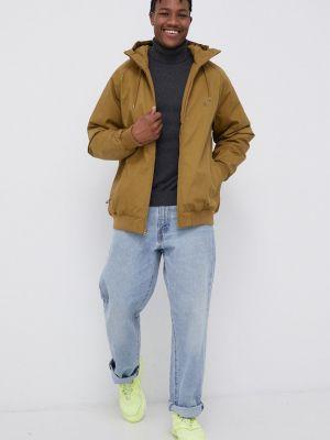 Куртка короткая Volcom