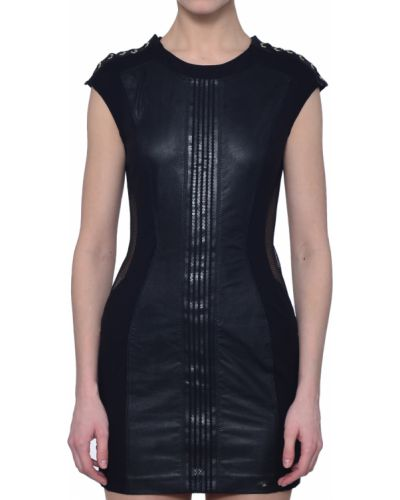 Платье весеннее Elisabetta Franchi