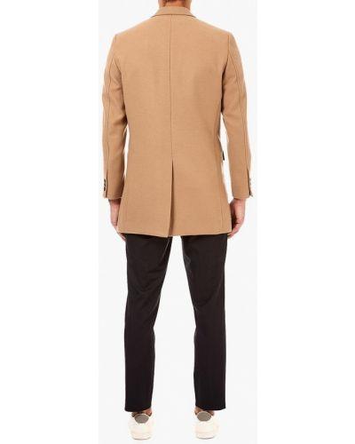 Пальто осеннее Burton Menswear London