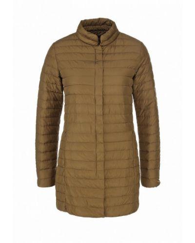 Зимняя куртка осенняя Duvetica
