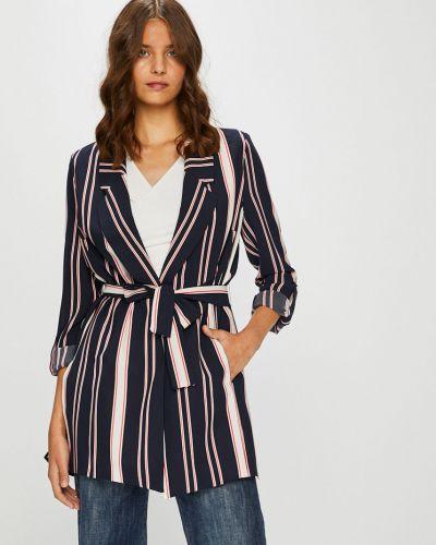 Классический пиджак свободный в стиле кэжуал Answear