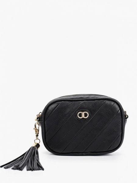 Поясная сумка черная весенний Aldo