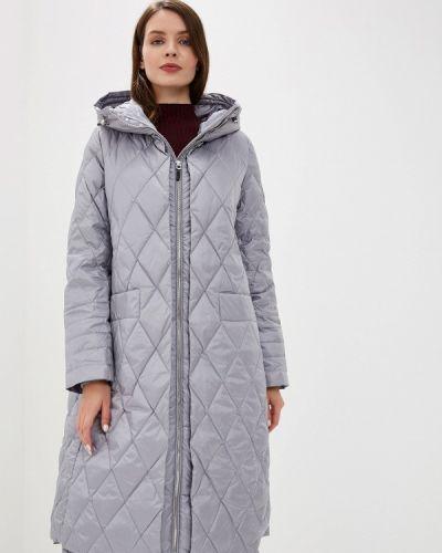 Зимняя куртка осенняя Bulmer