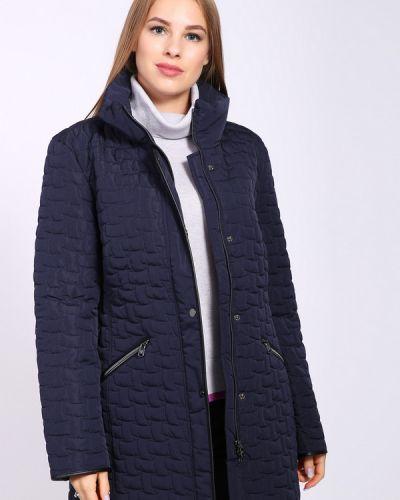 Куртка синий с подкладкой Pezzo