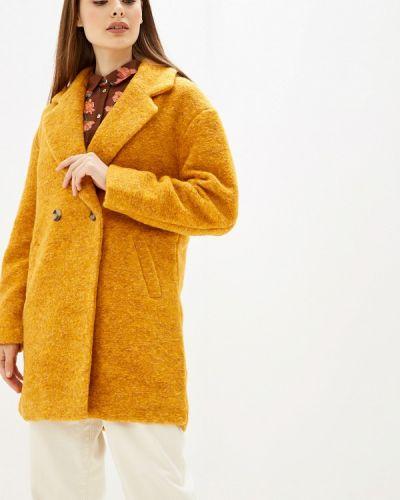 Пальто осеннее пальто Only