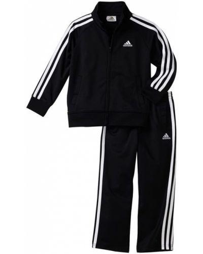 Z paskiem dres z paskami na paskach Adidas