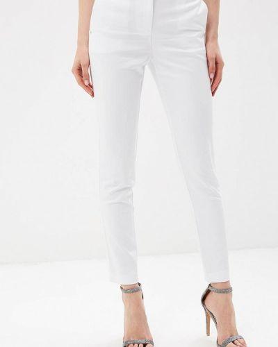 Белые брюки Love Republic