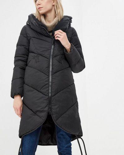 Зимняя куртка утепленная осенняя Acasta