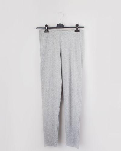 Серые брюки George