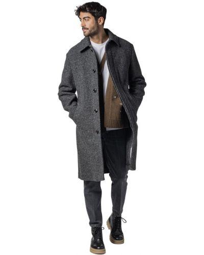 Płaszcz Palto