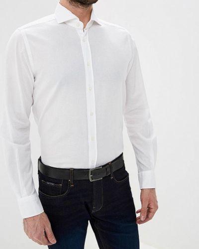 Рубашка с длинным рукавом Windsor