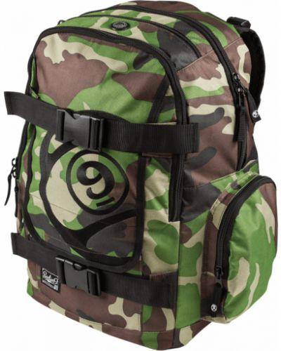 Рюкзак камуфляжный Sector9