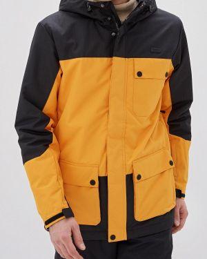 Куртка горнолыжная осенняя Termit