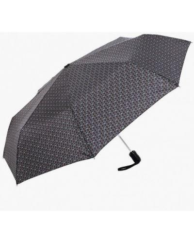 Складной зонт - серый Vogue