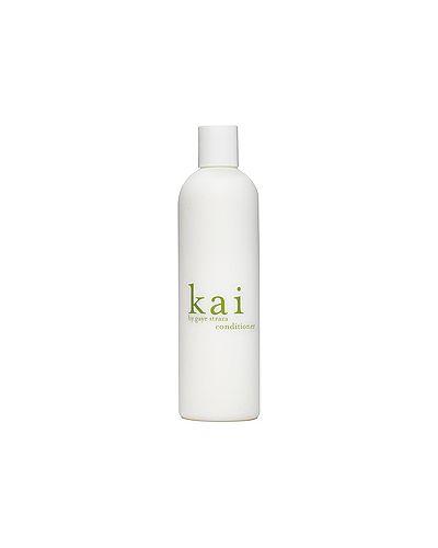 Ополаскиватель для волос Kai