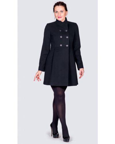 Пальто классическое расклешенное пальто Lacywear