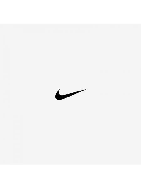 Klasyczna czapka bawełniana Nike