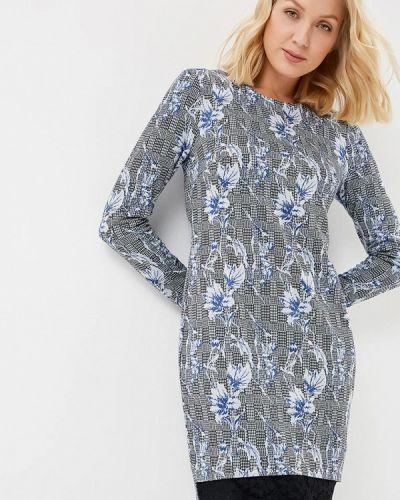 Платье осеннее Max&style