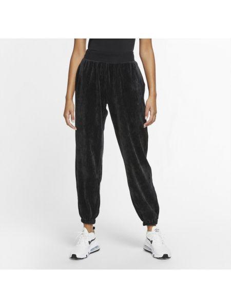 Klasyczny klasyczne spodnie Nike