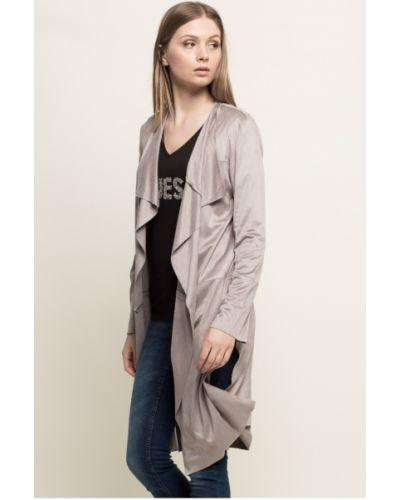 Утепленная куртка с карманами Broadway