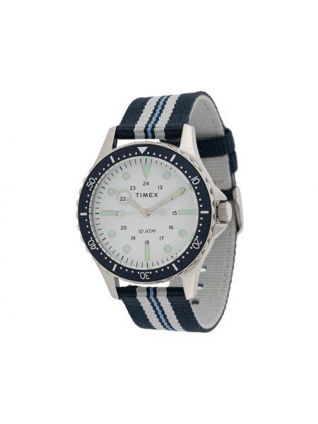 Zegarek Timex