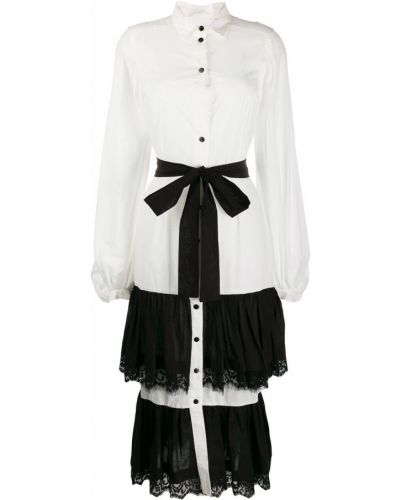 Классическое платье Milla Milla