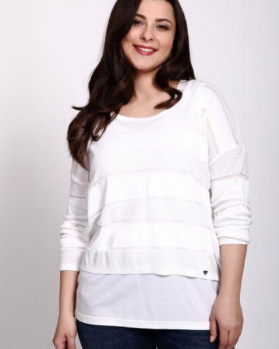 Пуловер Lucia