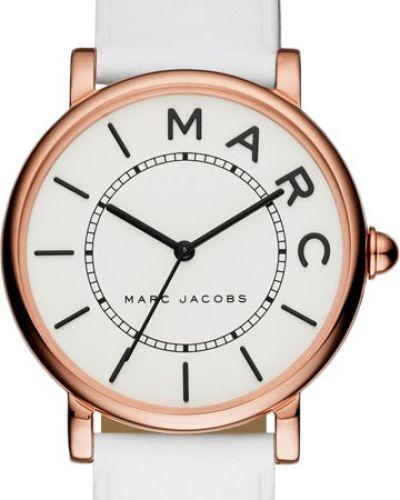 2f664aecdd8a Женские часы Marc Jacobs (Марк Джейкобс) - купить в интернет ...