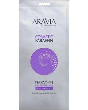 Парафин для рук с витаминами Aravia Professional