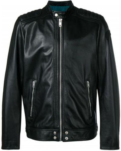 e90342317d3 Мужские кожаные куртки Diesel (Дизель) - купить в интернет-магазине ...