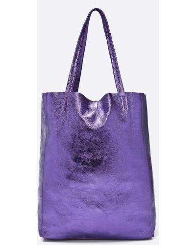 77afbcdb3de8 Купить фиолетовые женские сумки на руку в интернет-магазине Киева и ...