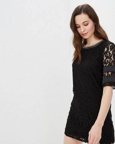 Вечернее платье Hellen Barrett