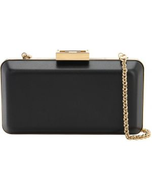 Вечерний клатч на цепочке Givenchy