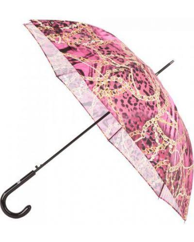 Зонт-трость Baldinini